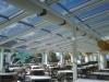 tavancam-balkon-10
