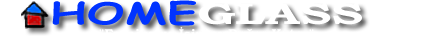 Cam Balkon Modelleri, Cam Balkon Fiyatları, Kış Bahçesi, Cam Tamiri, Cam Vitrini, Ofis Cam Bölme, İçin Bizlere Ulaşabilirsiniz. TEL: 0212 693 03 03 GSM: 0542 261 60 61